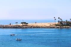 Newport Beach stock photos