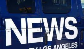 Free News Stock Photos - 1488453