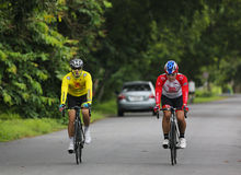 News    Sports Cycling Stock Image