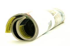 Free Newspaper Stock Photo - 2303360