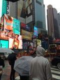 Newyork Fotografia Stock Libera da Diritti
