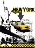 Newyork Stock Photos