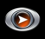 Next icon Stock Image