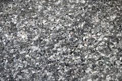 Nexture di marmo Fotografia Stock