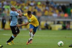 Neymar Stock Images