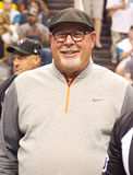 NFL Arizona Cardinals football Coach Bruce Arians Royalty Free Stock Image