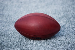 NFL futbol   zdjęcie stock