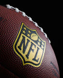 NFL Stock Images