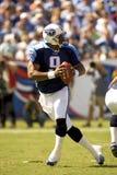 NFL Steve McNair images stock