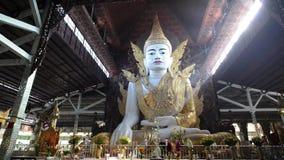 Nga Htat Gyi, également connu sous le nom de cinq-étage Bouddha clips vidéos
