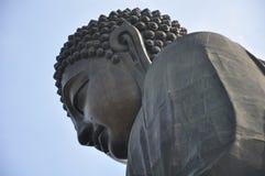 Ngong砰360 免版税库存照片