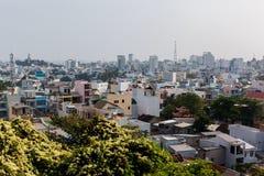 nha trang Βιετνάμ στοκ φωτογραφίες