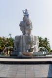 nha trang Βιετνάμ Στοκ φωτογραφία με δικαίωμα ελεύθερης χρήσης
