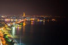 nha trang Βιετνάμ Στοκ εικόνα με δικαίωμα ελεύθερης χρήσης