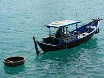 Nha Trang royaltyfria bilder