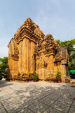 nha trang Vietnam Fotografia Royalty Free