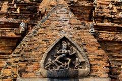 nha trang Vietnam Obraz Royalty Free