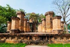 nha trang Vietnam Obrazy Royalty Free