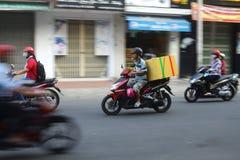 Nha Trang Vietnam Royalty Free Stock Images