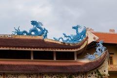 Nha Trang, Vietnam Royalty Free Stock Photo