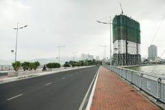 Nha Trang Royalty Free Stock Images