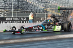 Free NHRA Top Fuel Dragsters Stock Image - 85463211