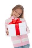 Niña Imágenes de archivo libres de regalías