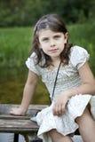 Niñez Fotos de archivo libres de regalías