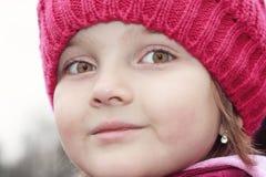 Niñez temprana Fotografía de archivo