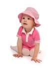 Niño Imagen de archivo libre de regalías