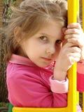 Niño 21 Foto de archivo libre de regalías
