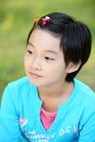 Niño chino fotos de archivo libres de regalías