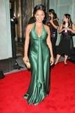 Nia Long. At the 2005 Black Movie Awards, The Wiltern, Los Angeles, CA 10-09-05 Stock Photo