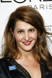 Nia Vardalos Royalty Free Stock Images