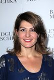 Nia Vardalos Royalty Free Stock Photo