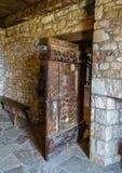 niagara οχυρών παλαιό στοκ εικόνες με δικαίωμα ελεύθερης χρήσης
