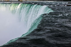 Niagara Fall Stock Photography