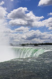 Niagara Falls Royalty Free Stock Photos