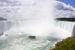 Niagara Falls Stock Fotografie