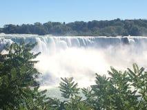 Niagara Falls Photos stock