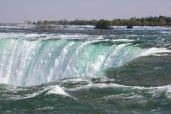 Niagara Falls Fotografía de archivo libre de regalías