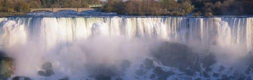 Niagara Falls, Royalty Free Stock Photo