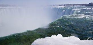 Niagara Falls Royalty Free Stock Image