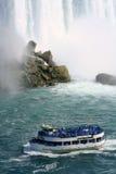 Niagara Falls Image stock