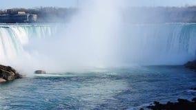 Niagara Falls metrajes