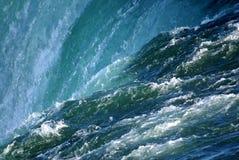 Niagara Falls. Royalty-vrije Stock Afbeelding