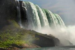 Niagara Falls Imagens de Stock