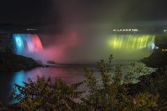 Niagara Falls Photo stock