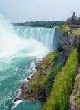 Niagara Falls Lizenzfreie Stockbilder