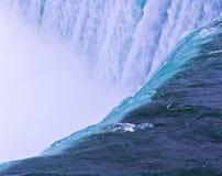 Niagara Falls Lizenzfreie Stockfotografie